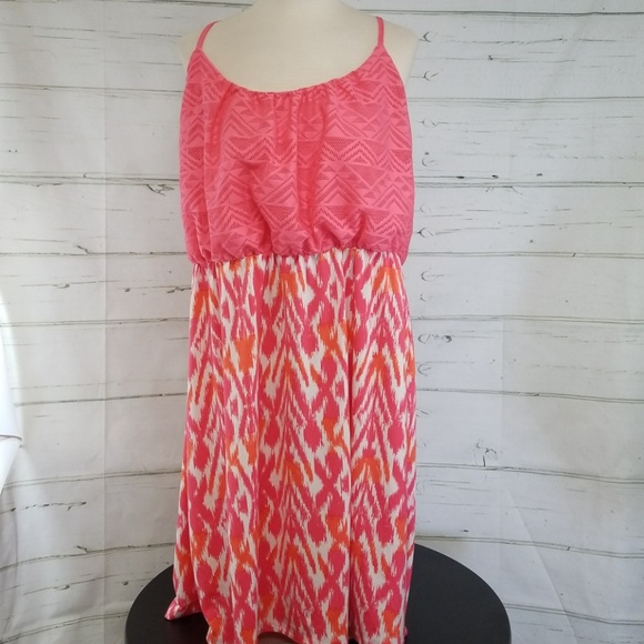 Maurices Dresses | Size 2 Plus Size Dress | Poshmark